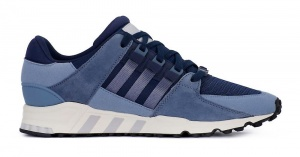 adidas Equipment Support RF sneakers blue men