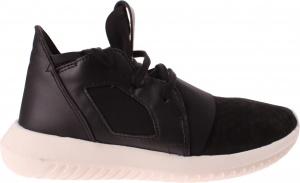 adidas Sneakers Tubular Defiant Frauen schwarz