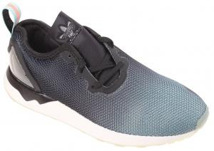 adidas zx flux noir taille 36