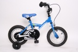 DIAMOND K12 12 KINDERFIETS RN BLAUW
