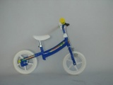 DINO LOOPFIETS 100R RUNNER BLUE