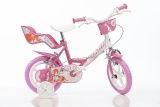 DINO WINX 12 MEISJES V1 ROZE WIT