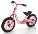 KETTLER LOOPFIETS SPIRIT AIR STARLET ROZE