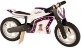 KIDDIMOTO SUPERBIKE HEROES: EVEL KNIEVEL