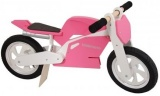 KIDDIMOTO SUPERBIKE PINK