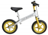 KIDS CLUB KINDER LOOPFIETS TOUR DE FRANCE