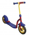 KIDS CLUB KINDER SCOOTER 10 INCH