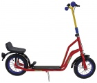 KIDS CLUB KINDER SCOOTER 12 INCH