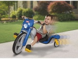 LITTLE TIKES DRIEWIELER DRIFT CYCLE