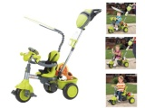 LITTLE TIKES TRIKE 3-IN-1 DRIEWIELER MET GELUID
