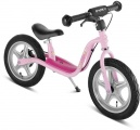 PUKY LR1 BRAKE LILLIFEE LOOPFIETS ROZE