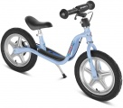 PUKY LR1 BRAKE LOOPFIETS OCEAN BLAUW