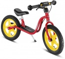 PUKY LR1 BRAKE LOOPFIETS ROOD