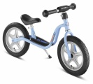 PUKY LR1 LOOPFIETS OCEAN BLAUW