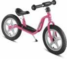 PUKY LR1L LOOPFIETS LOVELY PINK