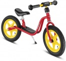 PUKY LR1L LOOPFIETS ROOD