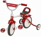 RADIO FLYER CLASSIC GROW&#039;N GO BIKE NR23