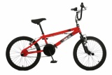 REEF DOOM FREEDOM BMX 20 JONGENS ROOD