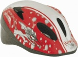 SPEEDY MOUSE HELM ROOD