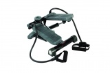 STAMM MINI STEPPER