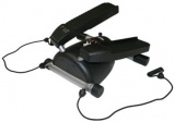 STAMM MINI STEPPER BODYTWISTER
