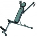 STAMM TRAININGSBANK MULTI TRAINER
