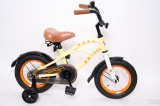 TROY BEACHCRUISER BOY 12 JONGENS RN MAT GOUD