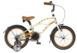 TROY BEACHCRUISER BOY 16 JONGENS RN GOUD