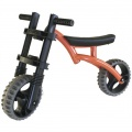 YBIKE EXTREME ORANJE