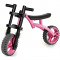 YBIKE EXTREME ROZE