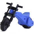 YBIKE ORIGINAL BLAUW