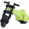 YBIKE ORIGINAL GROEN
