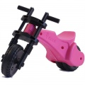 YBIKE ORIGINAL ROZE