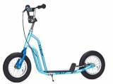 YEDOO TIDIT BLUE SCOOTER 