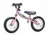 YEDOO TOO TOO C LOOPFIETS ROZE