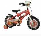 YIPEEH DISNEY CARS 2 12 JONGENS RN ROOD