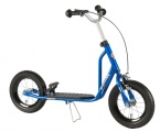 YIPEEH STEP SPORTIVE 12 BLAUW