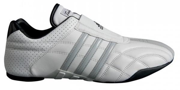 online store c030d 7705f adidas Taekwondo shoes ADI-Lux white. Brand adidas. Sale! adidas Taekwondo  shoes ADI-Lux white