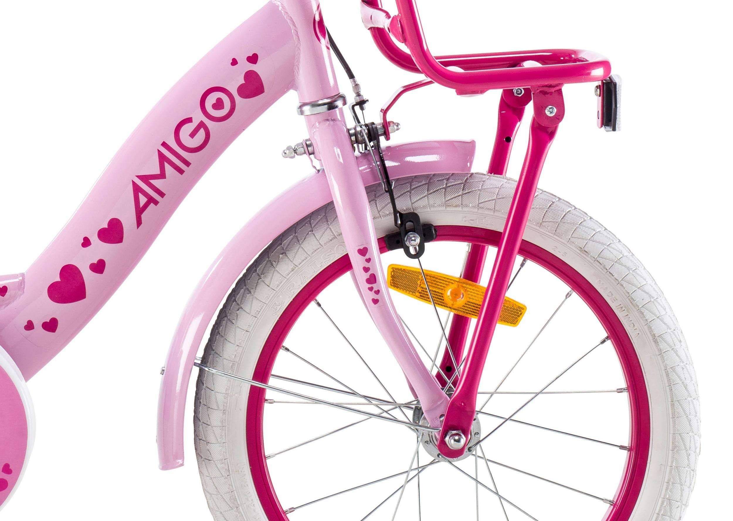 https://www.internet-bikes.com/producten/large/amigo_sweetheart_kinderfiets_16_inch_24_cm_meisjes_terugtraprem_roze_4_244899.jpg