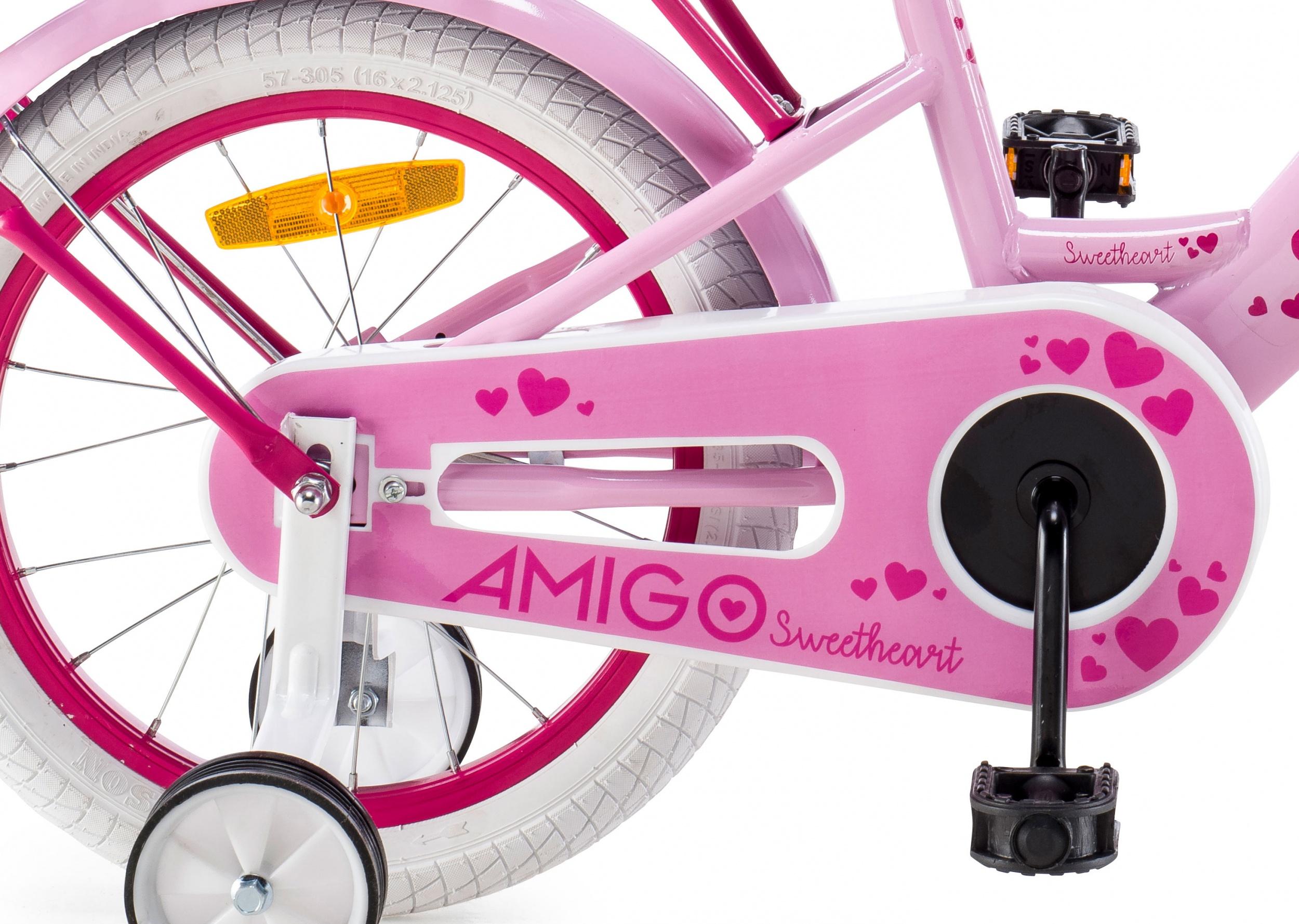 https://www.internet-bikes.com/producten/large/amigo_sweetheart_kinderfiets_16_inch_24_cm_meisjes_terugtraprem_roze_5_244899.jpg