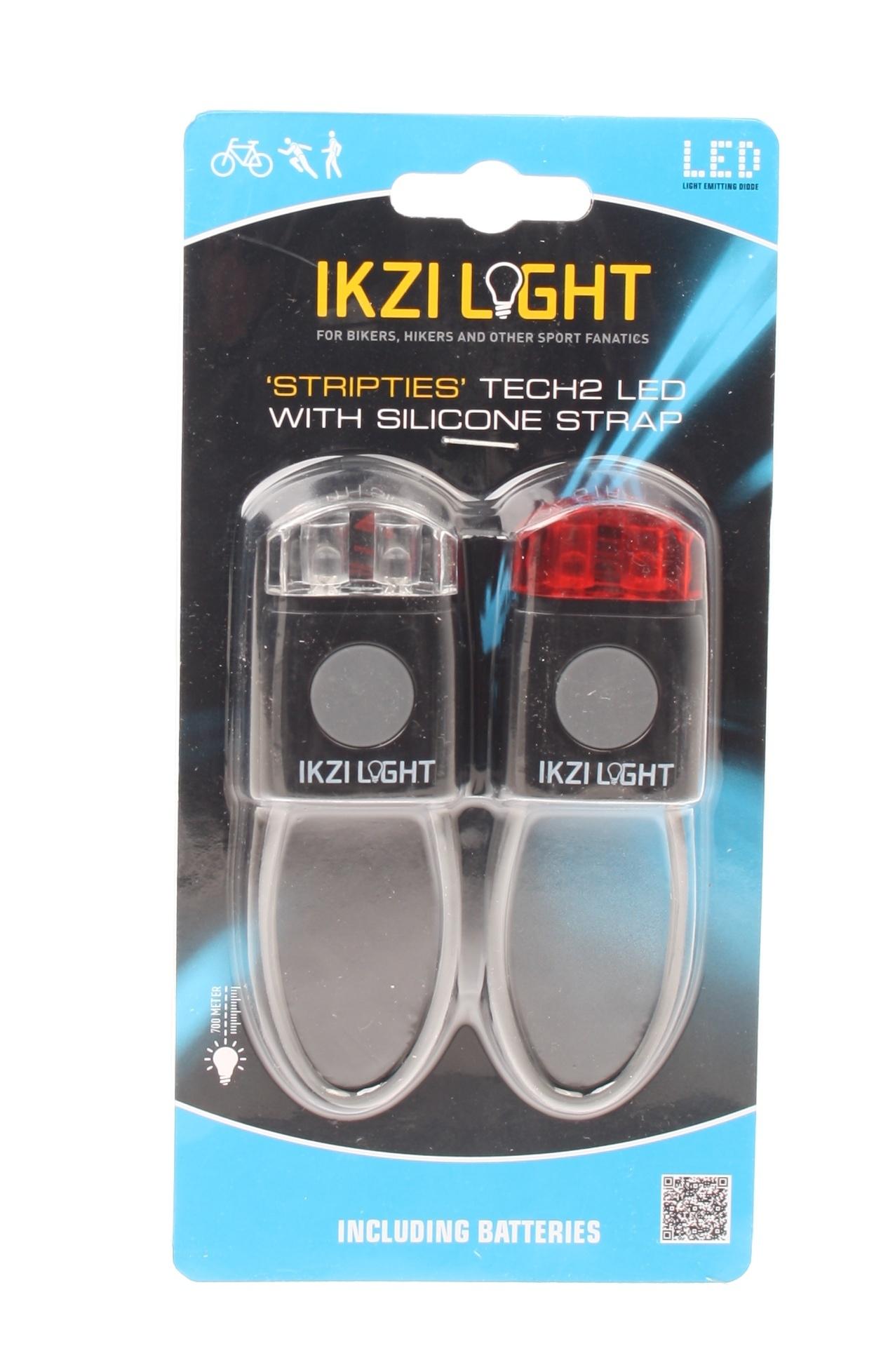 https://www.internet-bikes.com/producten/large/ikzi_light_verlichtingsset_stripties_led_zwart_79232.jpg