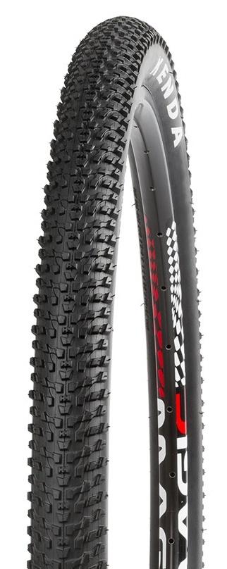 kenda tire        black internet bikes