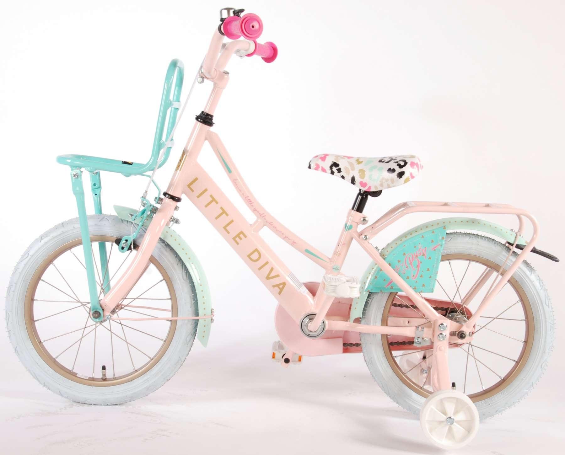 https://www.internet-bikes.com/producten/large/little_diva_kinderfiets_16_inch_254_cm_meisjes_terugtraprem_roze_3_154250.jpg