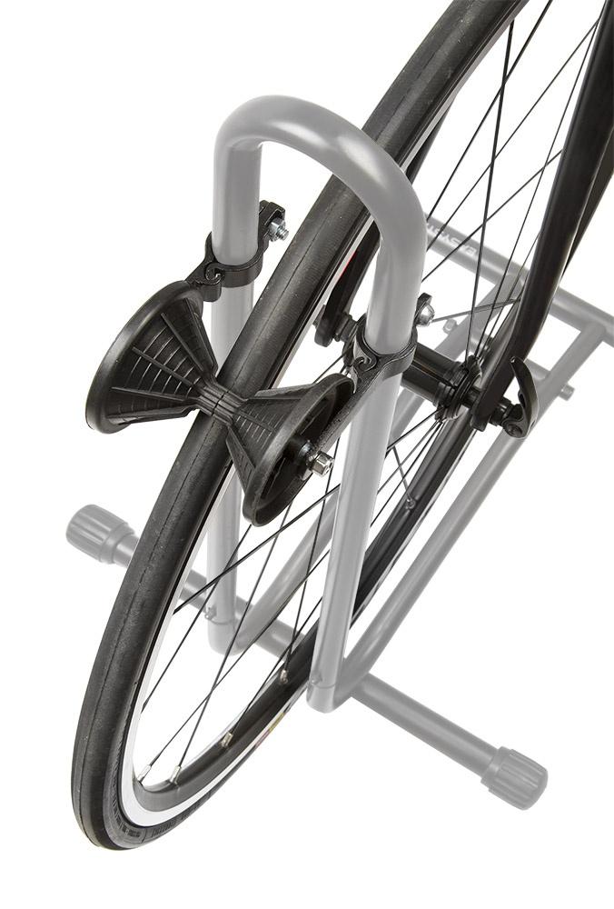 m wave rad halter f r fahrrad internet bikes. Black Bedroom Furniture Sets. Home Design Ideas