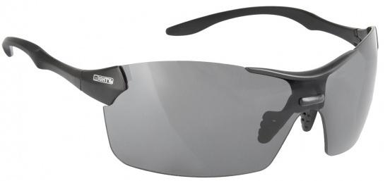 dcff3699aa Mighty Cycling glasses Rayon G4 Ultra black. Brand  Mighty. Sale! Mighty  Cycling glasses Rayon G4 Ultra black