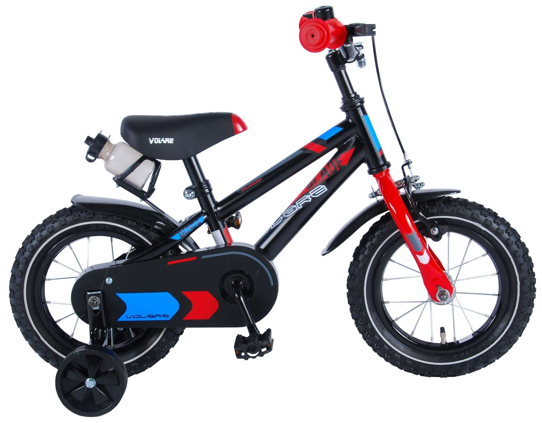 Then Contact Our Customer Service Via Customerservice Tom Bv Or Through The Chat Option On Website They Will Ensure That You Can Bicycle At