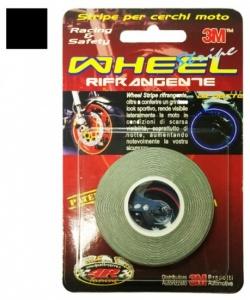 3M Wheel reflective tape applicator red - Internet-Bikes