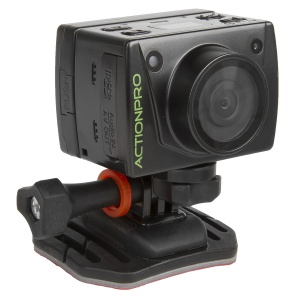 AEE Action Pro Digitale Video en Fotocamera Full HD