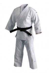 0395644e9c2 adidas judopak J800 Expert unisex wit