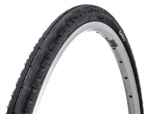 44-288 Amigo Bicycle Inner Tube Tire 14 x 1 5//8 x 1 3//8 AV 48